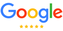 5 Star Google Review-Lithia FL Tree Trimming and Stump Grinding Services-We Offer Tree Trimming Services, Tree Removal, Tree Pruning, Tree Cutting, Residential and Commercial Tree Trimming Services, Storm Damage, Emergency Tree Removal, Land Clearing, Tree Companies, Tree Care Service, Stump Grinding, and we're the Best Tree Trimming Company Near You Guaranteed!
