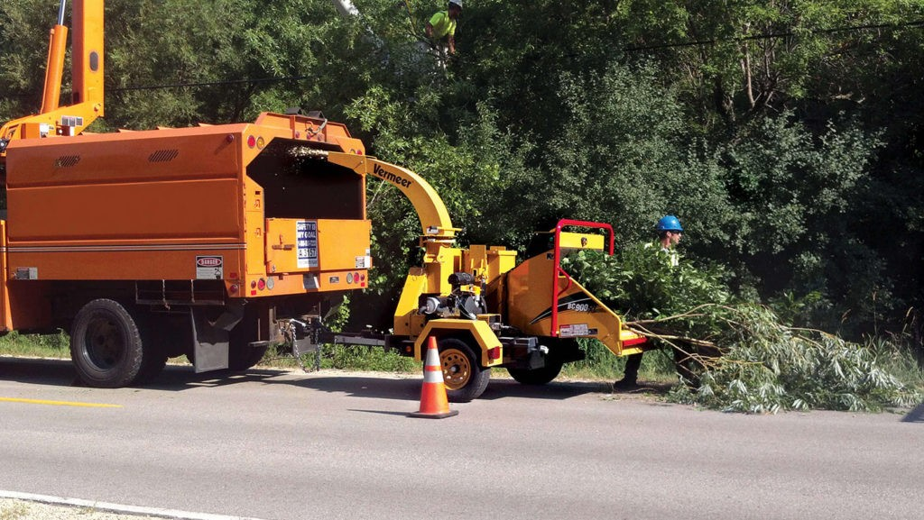 Commercial Tree Services-Lithia FL Tree Trimming and Stump Grinding Services-We Offer Tree Trimming Services, Tree Removal, Tree Pruning, Tree Cutting, Residential and Commercial Tree Trimming Services, Storm Damage, Emergency Tree Removal, Land Clearing, Tree Companies, Tree Care Service, Stump Grinding, and we're the Best Tree Trimming Company Near You Guaranteed!